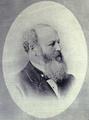 Alexander Mortimer Smith.png
