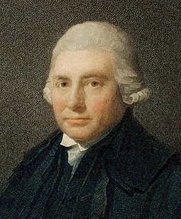 Alexander Monro (secundus) Scottish physician and medical educator