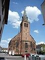 Alexanderkirche Zweibruecken 01.jpg