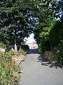 Alexandra Avenue - off Leeds Road - geograph.org.uk - 1464386.jpg