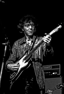 Alexis Korner British blues musician and radio broadcaster
