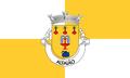 Alfaião (Portugal).png