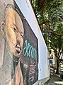 Alfama - Lisboa - Portugal (50713743808).jpg