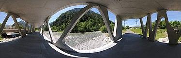 Alfenzbrücke Lorüns 360° Panorama 3.jpg