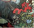 Alfons mucha, singers union, 1911 (richard fuxa fundation) 03 gerani.jpg