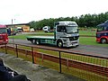 Alford 'Lorry Rally' - geograph.org.uk - 254404.jpg