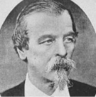 Alfred von Wolzogen -  Bild