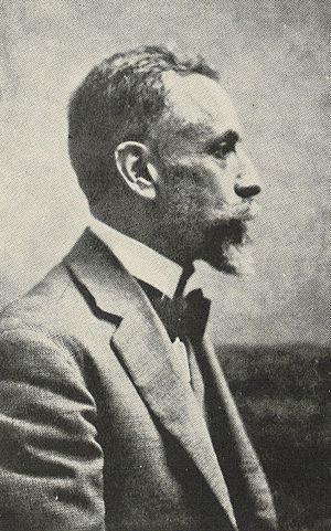 Alberto Valenzuela Llanos - Alberto Valenzuela Llanos