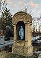 """Algemene R.K. Begraafplaats """"Vitushof"""" (d.j.b.) 19.jpg"""