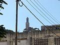 Alger Diar-El-Mahcoul IMG 1019.JPG