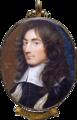 Algernon Sidney 1659.png