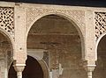 Alhambra, Partal 12 (4393230722).jpg