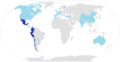 Alianza del Pacífico 2014.png