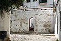 Aljibe del Galo, Granada (14675044493).jpg