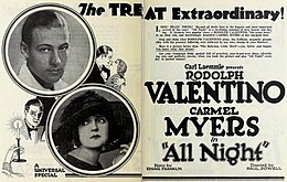 All Night (1918) - 1.jpg