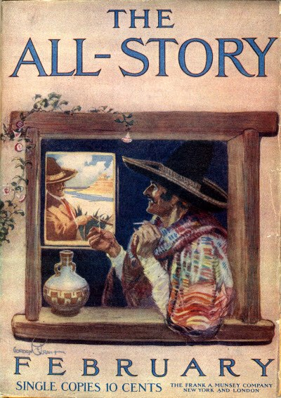 All story 191202