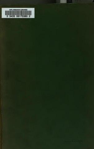 all sondheim volume 1 pdf