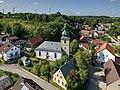 Alladorf St.Nikolaus Luftbild-20210718-RM-164949.jpg
