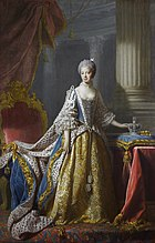 Allan Ramsay - Queen Charlotte (Royal Collection)1.jpg