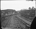 Allatoona Pass, Ga., 1864 (4153691380).jpg