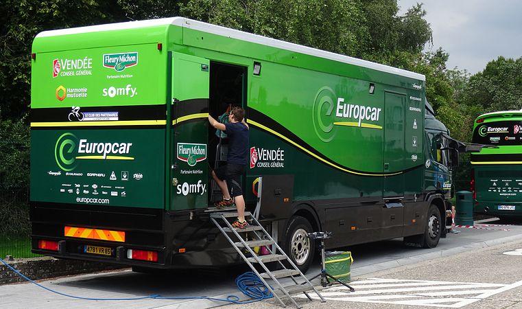 Alleur (Ans) - Tour de Wallonie, étape 5, 30 juillet 2014, arrivée (A05).JPG