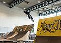 Alliance BMX-Jam - Passion Sports Convention Bremen 2017 04.jpg
