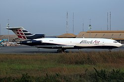 Allied Air Cargo Boeing 727-200F Iwelumo-1.jpg
