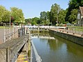 Allington Lock - geograph.org.uk - 1230.jpg