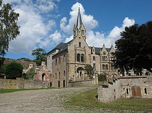 Allstedt