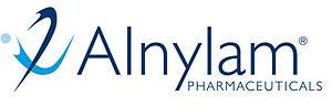 Alnylam Pharmaceuticals - Image: Alnylam logo