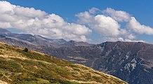Alp Dado Sura boven Breil-Brigels. (actm) 27.jpg