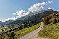 Alp Dado Sura boven Breil-Brigels (d.j.b.) 19.jpg