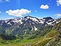 Alpe Campo Bognanco 2.jpg