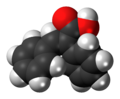 Alpha-Phenylcinnamic-acid-3D-spacefill.png
