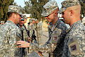 Alpha Company, 181st Brigade Support Battalion provides security in Balad DVIDS141402.jpg