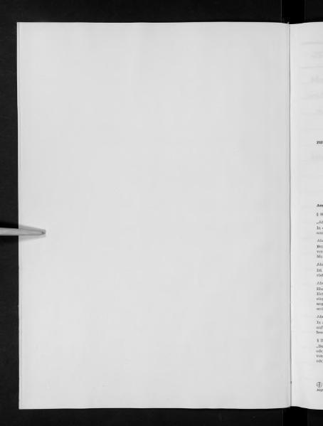 File:Alphabetisches Namensverzeichnis zum Sterberegister des Standesamtes Barkhausen an der Porta, 1960 bis 1966.djvu