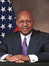 Alphonso Jackson (seated).jpg