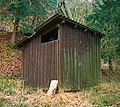 Alpinahütte shack 20200121.jpg