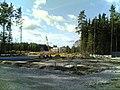 Alppikylä - panoramio (2).jpg