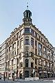 Alstertor 14, 16, Ferdinandstraße 64, 68 (Hamburg-Altstadt).29146.ajb.jpg