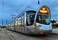 Alstom Citadis 402 n°875..jpg