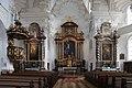 Altötting Sankt Magdalena 002.JPG