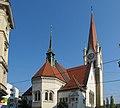 Alt-Ottakringer Kirche - panoramio.jpg