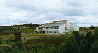 Alta Museum.jpg