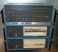 Altair 8800-Computer.jpg