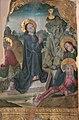 Altar aus Marbach Flügel Christus am Ölberg.jpg