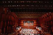 Alte Oper Großer Saal
