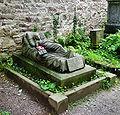 Alter Friedhof (Freiburg) 6.jpg