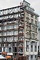 Alter Wall 32 (Hamburg-Altstadt).Entkernung 2015.Detail.1.13814.ajb.jpg