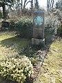 Alter jacobsfriedhof berlin 2018-03-25 (9).jpg